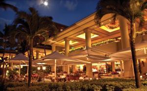 Four Seasons Resort Maui at Wailea (25 of 66)