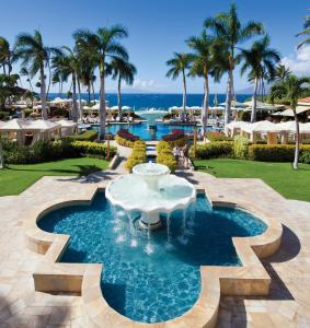Four Seasons Resort Maui at Wailea (6 of 66)