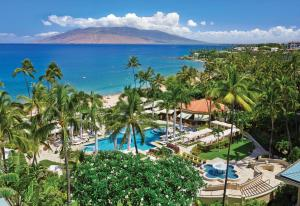Four Seasons Resort Maui at Wailea (10 of 66)