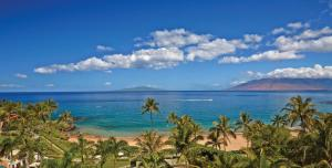 Four Seasons Resort Maui at Wailea (19 of 66)