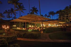 Four Seasons Resort Maui at Wailea (20 of 66)