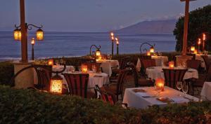Four Seasons Resort Maui at Wailea (21 of 66)