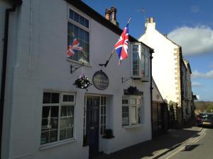 obrázek - Kirkgate House