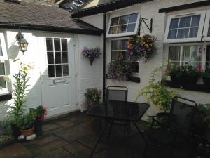 obrázek - Courtyard Cottage
