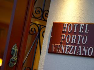 Porto Veneziano (13 of 52)