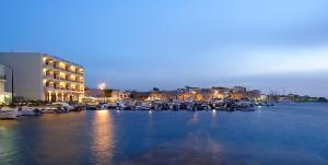 Porto Veneziano (9 of 52)