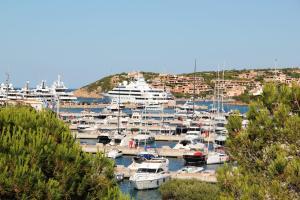 Exclusive Marina Apartment Porto Cervo - AbcAlberghi.com