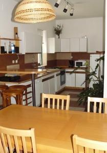 Trogirsunset Apartments, Апартаменты/квартиры  Трогир - big - 16