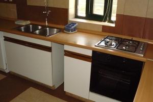 Trogirsunset Apartments, Апартаменты/квартиры  Трогир - big - 18