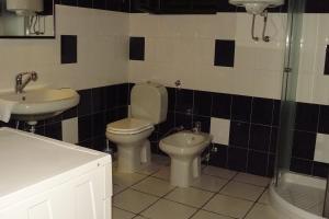 Trogirsunset Apartments, Апартаменты/квартиры  Трогир - big - 14