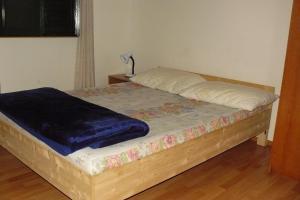 Trogirsunset Apartments, Апартаменты/квартиры  Трогир - big - 2