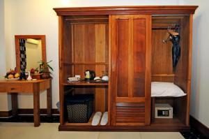 Visoth Boutique, Hotel  Siem Reap - big - 7