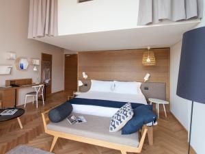 Hotel de Charme Laveno (18 of 45)