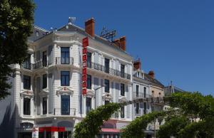 obrázek - Saint Georges Hotel & Spa