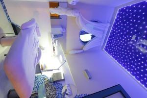 2 hvězdičkový hotel Hotel Arka Spa Visla Polsko