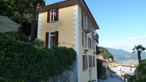 B&B Casa Forster - AbcAlberghi.com