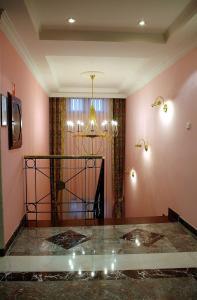 Bellevue Hotel and Resort, Hotels  Bardejov - big - 30