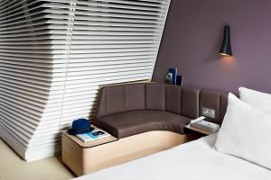 Okko Hotels Lyon Pont Lafayette (15 of 40)