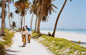 Tortuga Bay Hotel at Punta Cana Resort & Club (25 of 27)