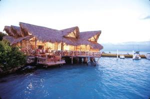 Tortuga Bay Hotel at Punta Cana Resort & Club (39 of 43)