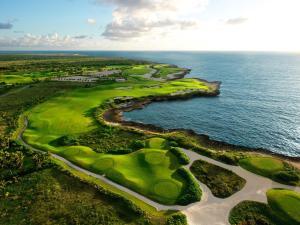 Tortuga Bay Hotel at Punta Cana Resort & Club (7 of 27)