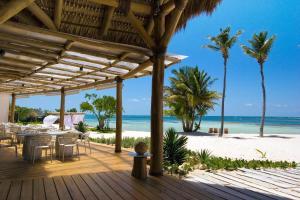 Tortuga Bay Hotel at Punta Cana Resort & Club (40 of 43)