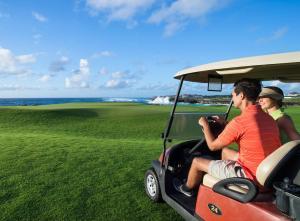 Tortuga Bay Hotel at Punta Cana Resort & Club (15 of 27)