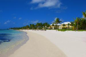 Tortuga Bay Hotel at Punta Cana Resort & Club (8 of 27)