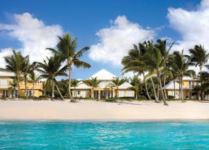 Tortuga Bay Hotel at Punta Cana Resort & Club (1 of 27)