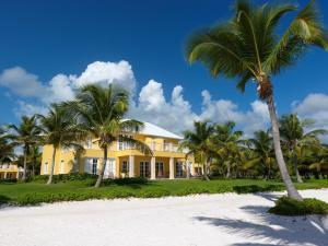Tortuga Bay Hotel at Punta Cana Resort & Club (2 of 27)