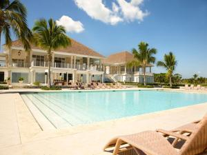 Tortuga Bay Hotel at Punta Cana Resort & Club (10 of 27)