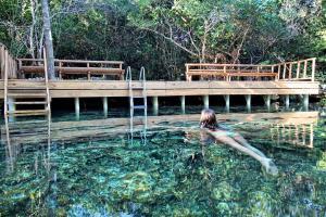 Tortuga Bay Hotel at Punta Cana Resort & Club (38 of 43)