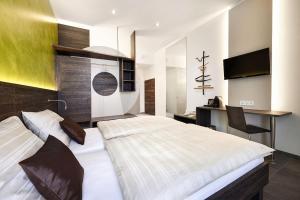 eee hotel Marchtrenk
