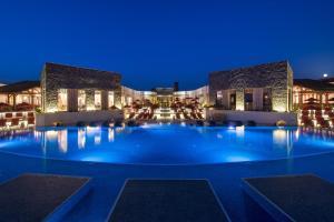Pierre et Vacances Village Club Fuerteventura Origo Mare (36 of 59)