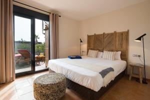 Pierre et Vacances Village Club Fuerteventura Origo Mare (25 of 59)
