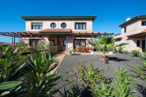 Pierre et Vacances Village Club Fuerteventura Origo Mare (17 of 59)