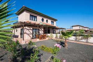 Pierre et Vacances Village Club Fuerteventura Origo Mare (39 of 59)