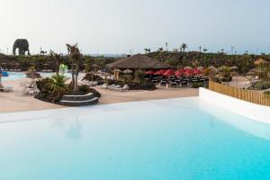 Pierre et Vacances Village Club Fuerteventura Origo Mare (7 of 59)