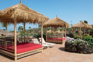 Pierre et Vacances Village Club Fuerteventura Origo Mare (8 of 59)