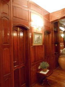 Portal de Salta, Hotely  Salta - big - 31