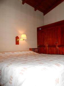 Portal de Salta, Hotely  Salta - big - 28