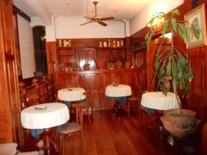 Portal de Salta, Hotely  Salta - big - 26