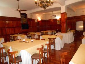 Portal de Salta, Hotely  Salta - big - 1