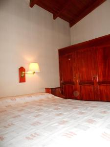 Portal de Salta, Hotely  Salta - big - 24