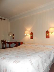 Portal de Salta, Hotely  Salta - big - 23