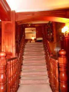 Portal de Salta, Hotely  Salta - big - 18