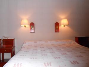 Portal de Salta, Hotely  Salta - big - 17