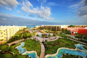 The Royal Haciendas - All Inclusive - Playa del Carmen