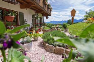 moor&mehr Bio Kurhotel Bad Kohlgrub