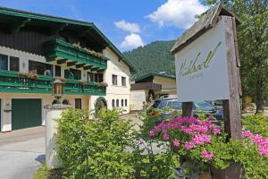 Mühlradl Apartments - Gosau